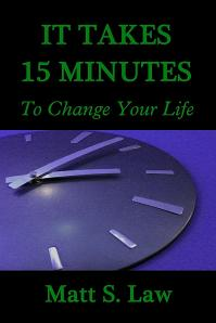 It_Takes_15_Minutes__Cover_for_Kindle